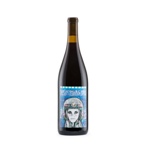 2017 Funk Zone® Red Blend