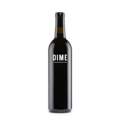 2016 Dime® Red Blend